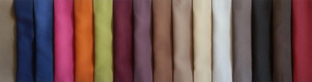 A-gamme-de-couleurs2